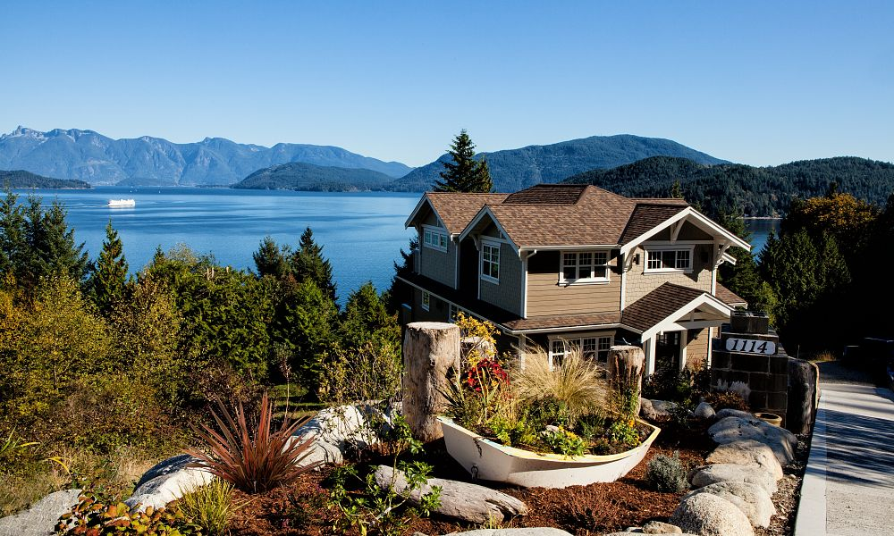 <strong>Favourable conditions for 2020 housing market in the</strong> <span>Okanagan and Shuswap</span>